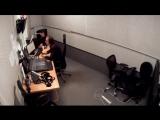 Группа Кватро на радио