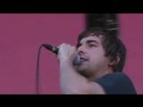 John Graham (Quivver) - The Switch (Live Planet Funk)