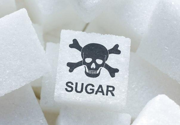 картинки больных сахарным диабетом