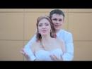 Видео отзыв о Марине Фоминой и о свадьбе под ключ