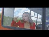 Lx24 Красавица (Премьера клипа, 2016)