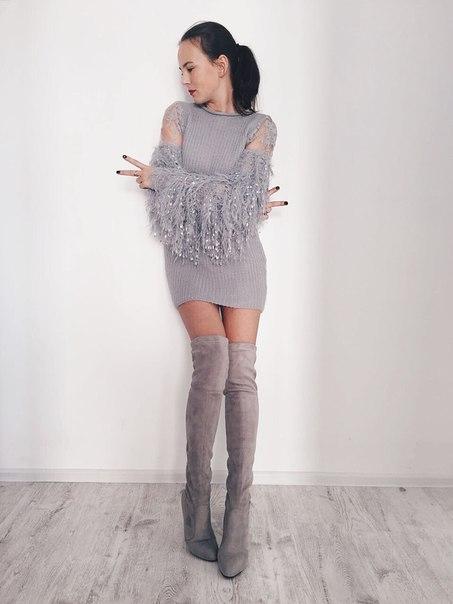 фото из альбома Лены Суховой №9