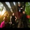 Шефанго Band ||| официальная группа |||
