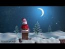 прикольные видео поздравления с новым годом 20 тыс. видео найдено в Яндекс.Видео_0_1482617570431