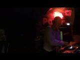 DJ Evgeniy Bond @ Porky