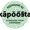 Kapoosta.ru | экологический путеводитель