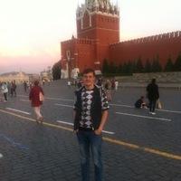 Sergey Zaytsev