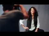 More than a Name Fall Campaign I Behind the Scenes - YouTube