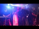НЕРЕИДА - КТО ТЫ  (23.09.16 - JACK &amp JONES FAN CLUB FEST)