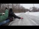 GO PRO Шкаровка 1080 HD