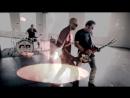 Grinder Blues - Burn The Bridge