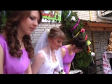 Володя_та_Іра.Весілля.