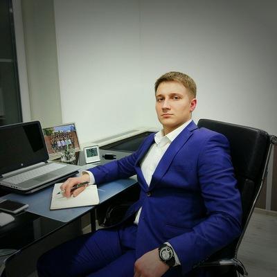 Мирослав Чураков