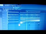 Deorro &amp J-Trick  Rambo (Bass Storm Remix)(cut)