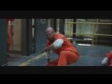 Children Of Bodom  In Your Face Клип на трейлер форсаж 8