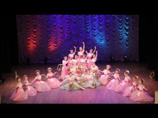 термобелья для школа балета в чехове позволяет увеличить