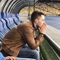 Валерчик Стаценко