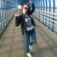 Люляшечка Ветрова