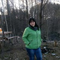 Ирина Шаклеина