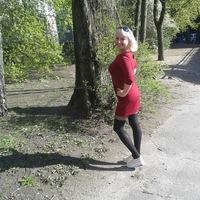Ксения Царкова