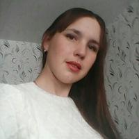 Наталия Пудрикова