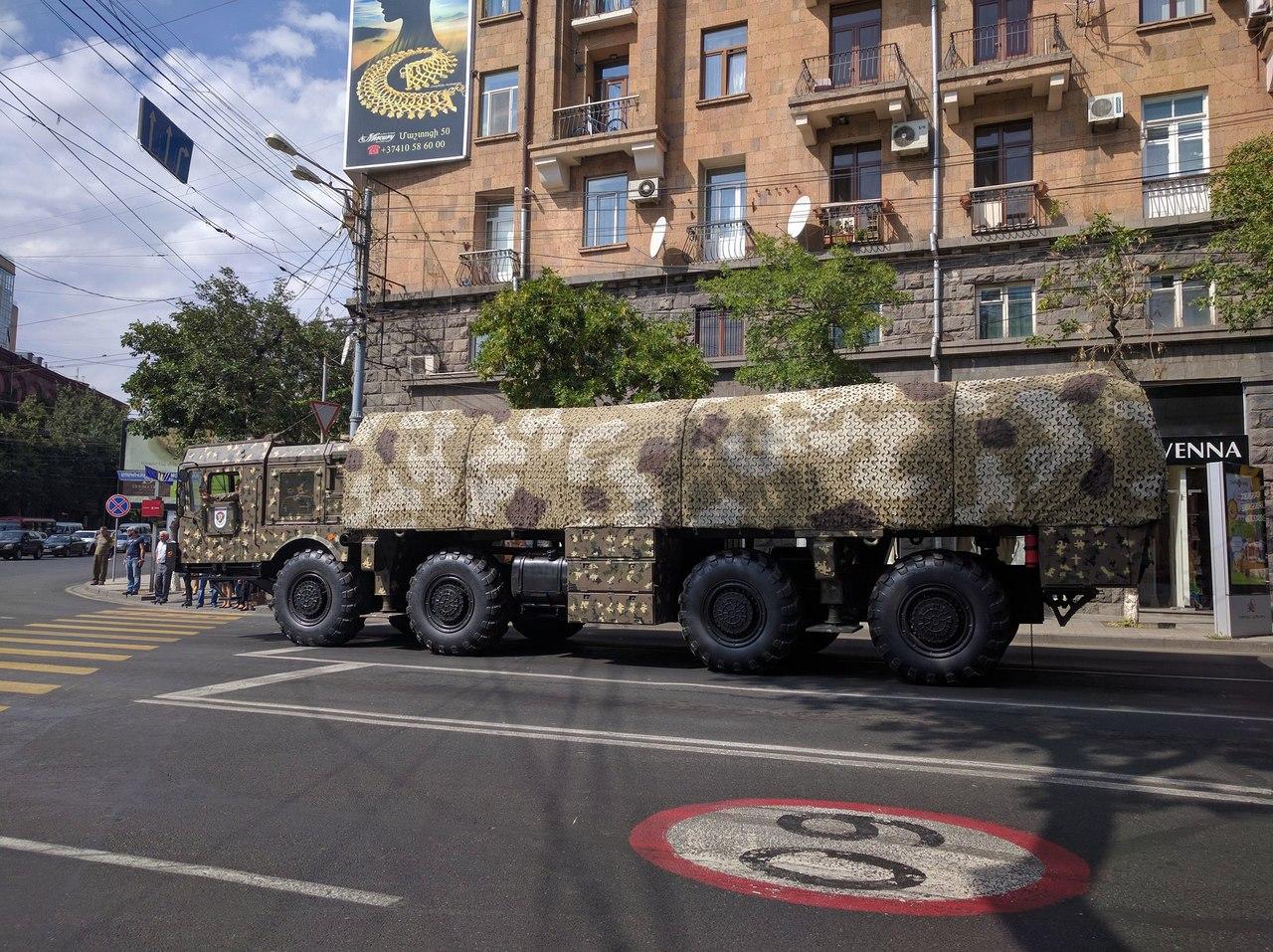 5 - [BIZTPOL] Oroszország és a Szovjetunió utódállamai GVS5McGHdA0