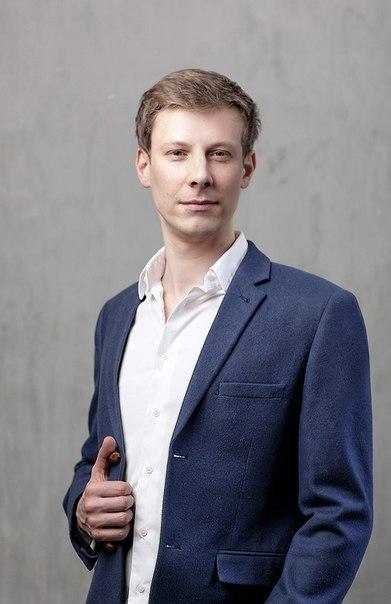 Алексей рыбак википедия