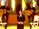 HD Alizée La Isla Bonita Chason N°1 60fps 1080p