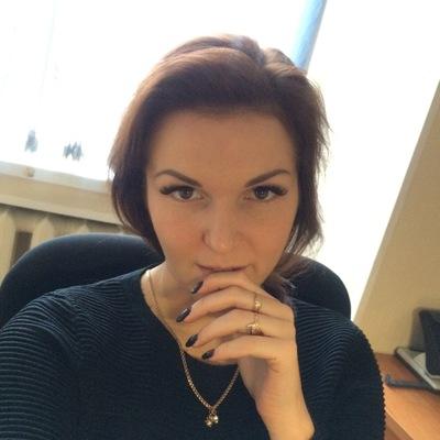 Olga Strashnova