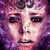 Жизнь во Вселенной ॐ Эзотерика ॐ Веды ॐ Аюрведа