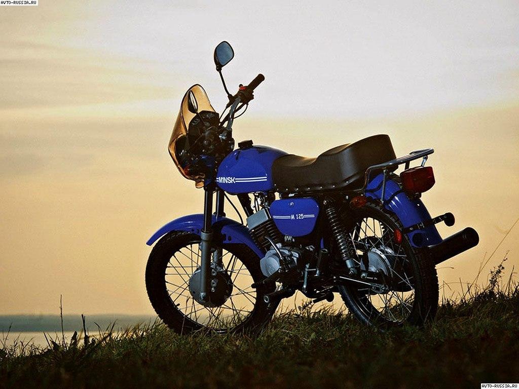 ВИвацевичском районе нетрезвый 16-летний мотоциклист врезался вворота