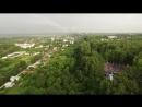 День города Вязники 2016 Фатьяновская площадка