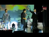 Turkmen klip 2016 Yagshy Myrat- Taze maro