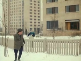 гр.Бутырка-Улица свободы