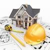 Проектно-строительная компания Спецстройпроект-1