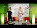 ГЛУБОКИЙ ГОРЛОВОЙ МИНЕТ - Видео Уроки по Минету от Екатерины Любимовой
