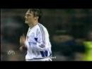 Динамо Киев 3-3 Бавария | 1/2 ЛЧ 1998/99 | Обзор матча