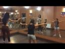 Belly DanceВосточные Танцы с Юлией ШвецовойТанцы для детейБиалесBialesBialesDance