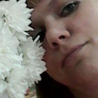 Ольга Микушкина
