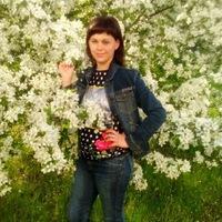 Светлана Ефименко