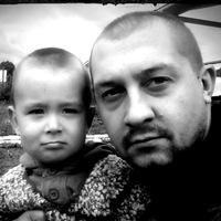 Коля Клишин