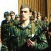 Vadim Ruzhnikov