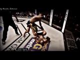 T.J. Dillashaw • Traning • Highlights • Motivation • New 2016 • MMA