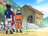 Наруто 1 сезон 103 серия (озвучка 2x2)