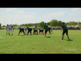 #FridayNightTykes.S04E05.Be.the.Adult