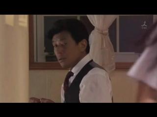 Семь дней отца и дочери 7 серия (Озвучка Hotaru)