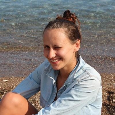 Татьяна Климанова