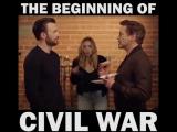 Get Free Movie ==>> http://stream-captain-america-civil-war-2016.blogspot.com/2016/05/watch-hdq-captain-america-civil-war-2016-f