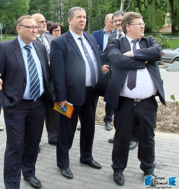 """""""Мы вскрыли схему бизнес-партнеров Порошенко на 350 млрд гривен. Президент выпустил на меня всех своих собак"""", - Тимошенко - Цензор.НЕТ 5064"""