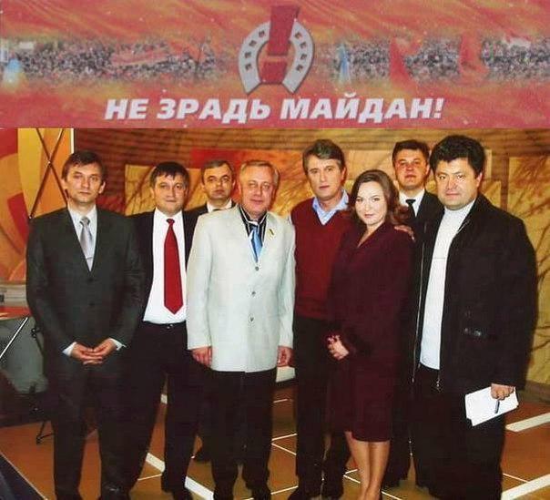 Порошенко поздравил военных моряков с днем ВМС Украины - Цензор.НЕТ 1479
